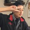 小倉信太郎